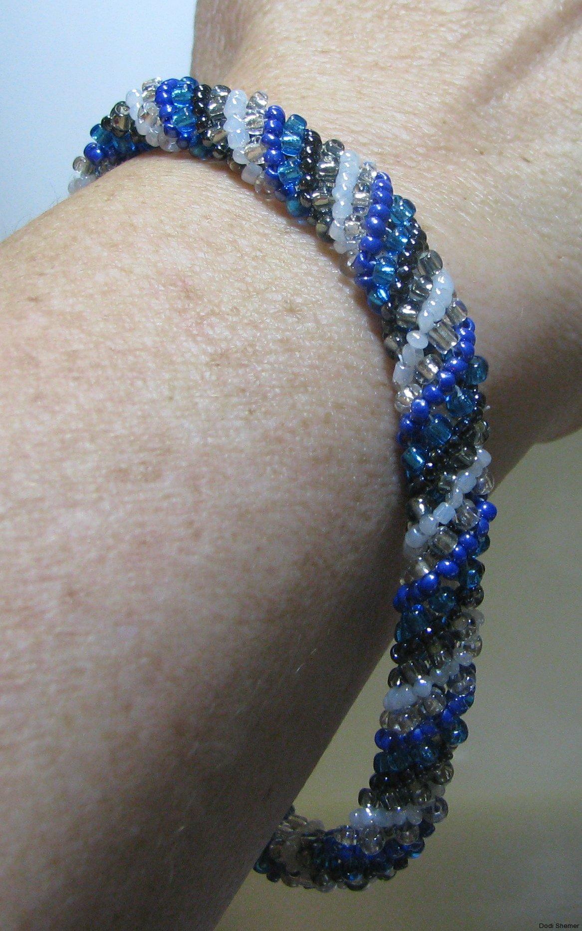 bracelet_2_img_6306