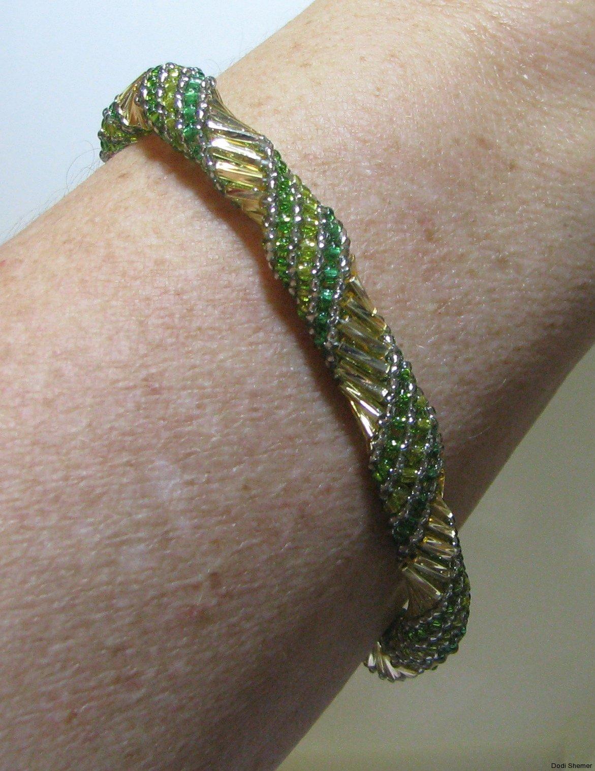 bracelet_4_img_6308