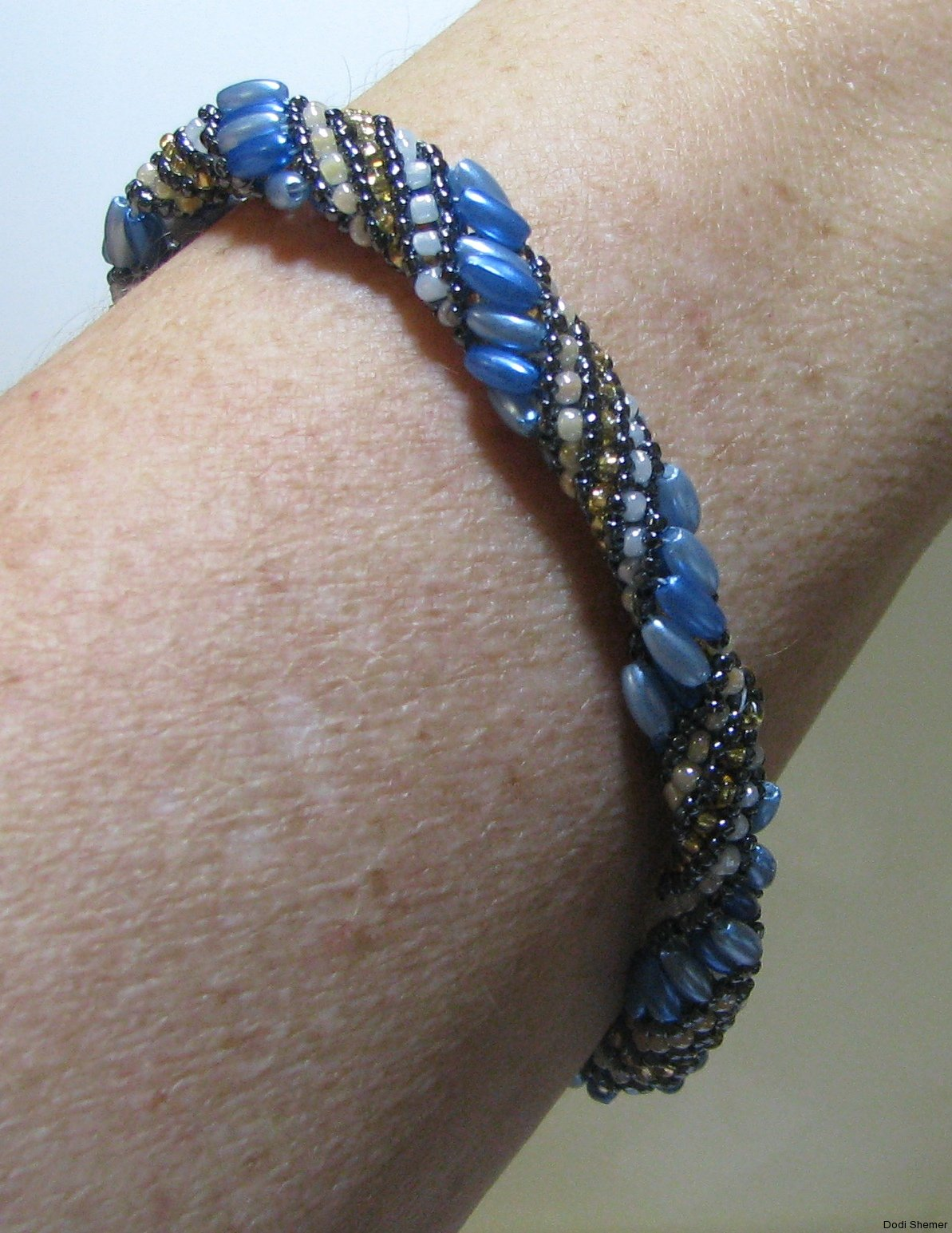 bracelet_5_img_6309