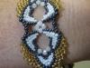 3_bracelet_8_img_6463
