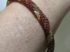 bracelet_3_img_6307