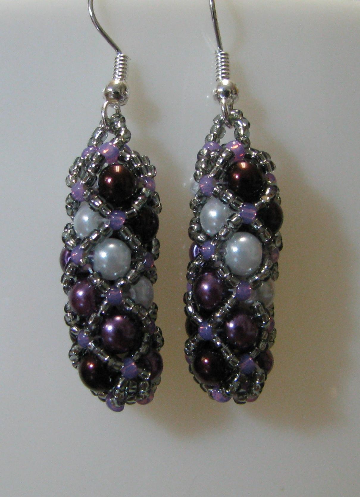 1_earring_oriental_2_img_6460