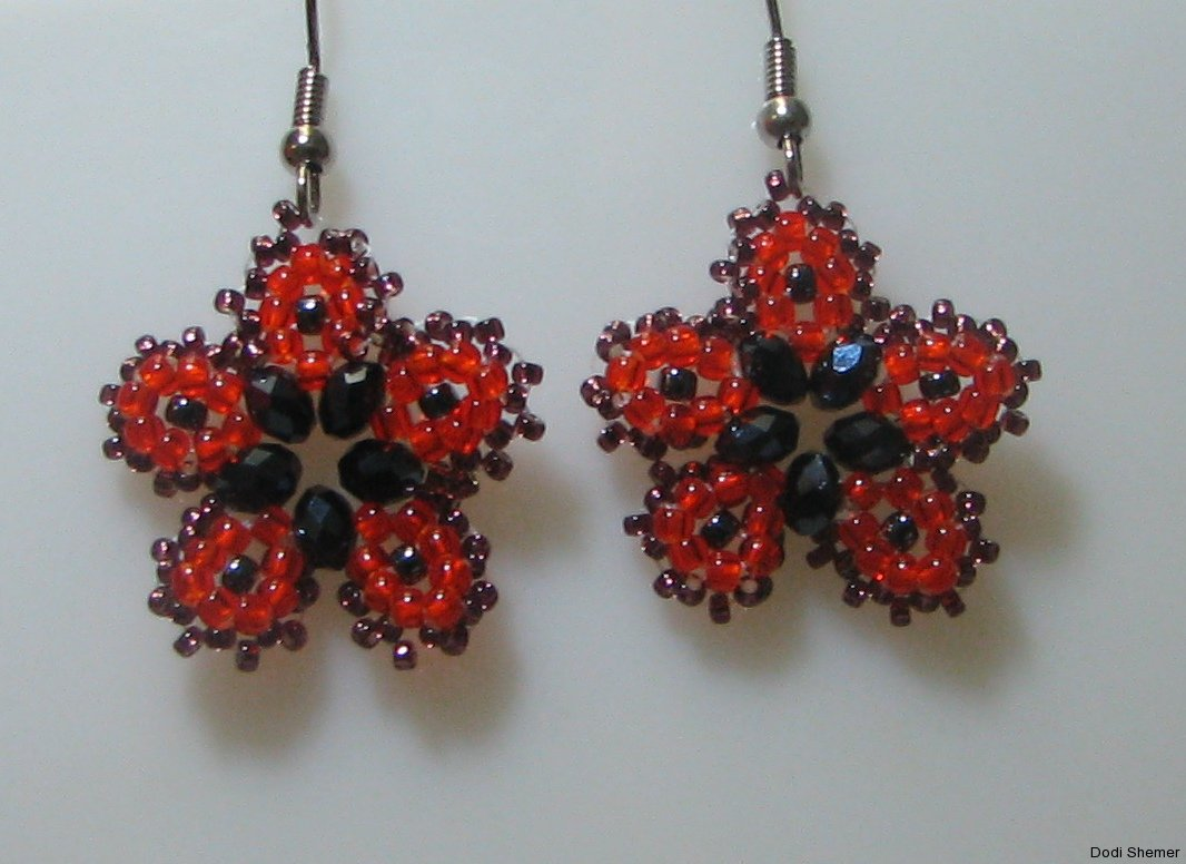 1_earring_pita_flower_4_img_6284