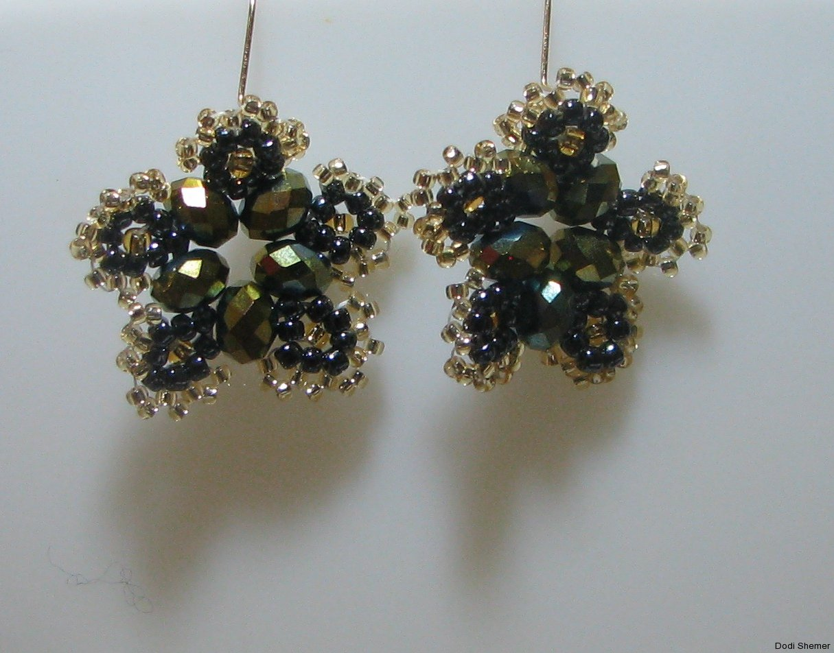 1_earring_pita_flower_5_img_6331