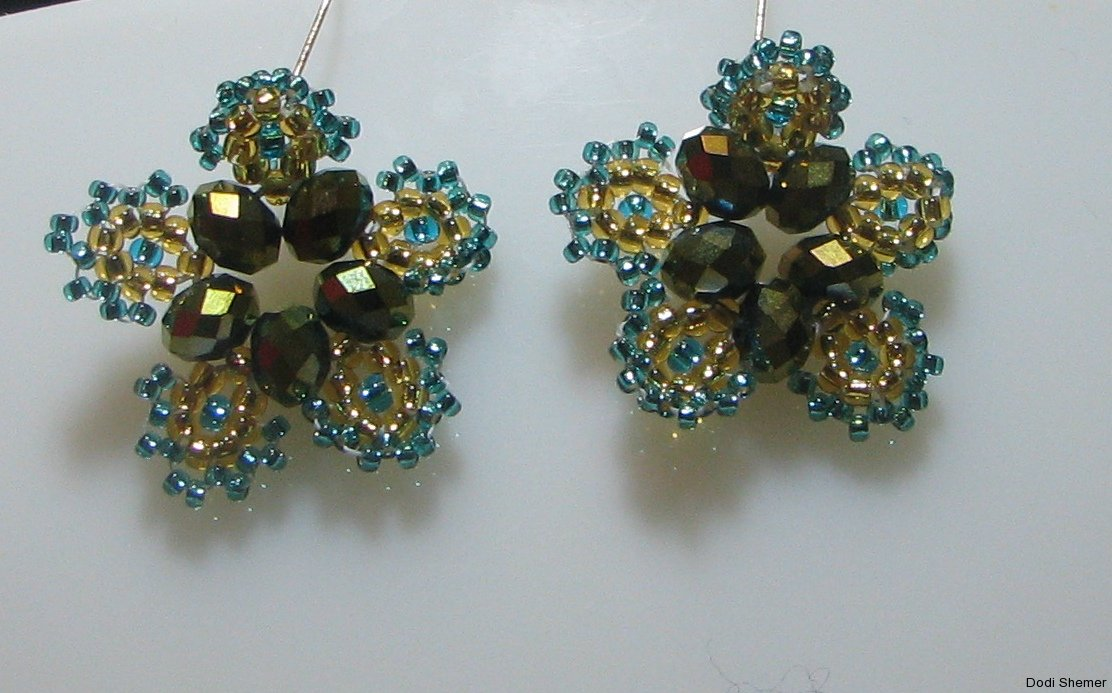 1_earring_pita_flower_6_img_6338