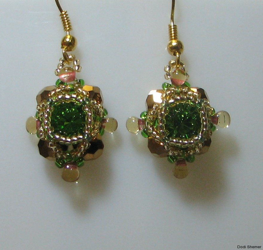 1_earring_small_royal_5_img_6277