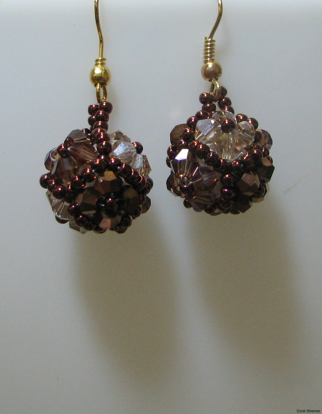 2_earring_dodi_ball_1_img_6263