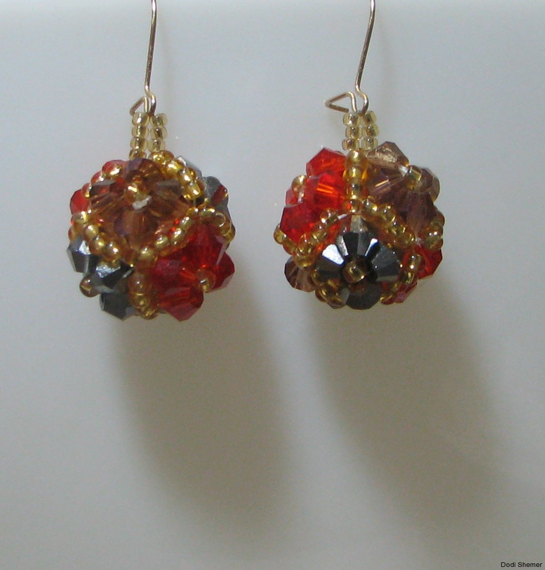 2_earring_dodi_ball_8_img_6286