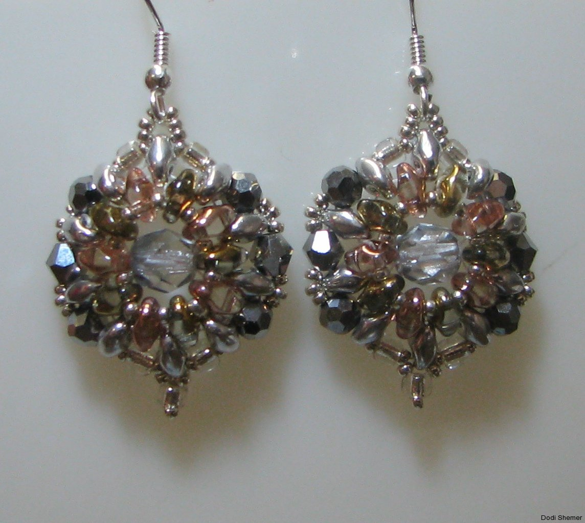 2_earring_dodi_twins_6_img_6257