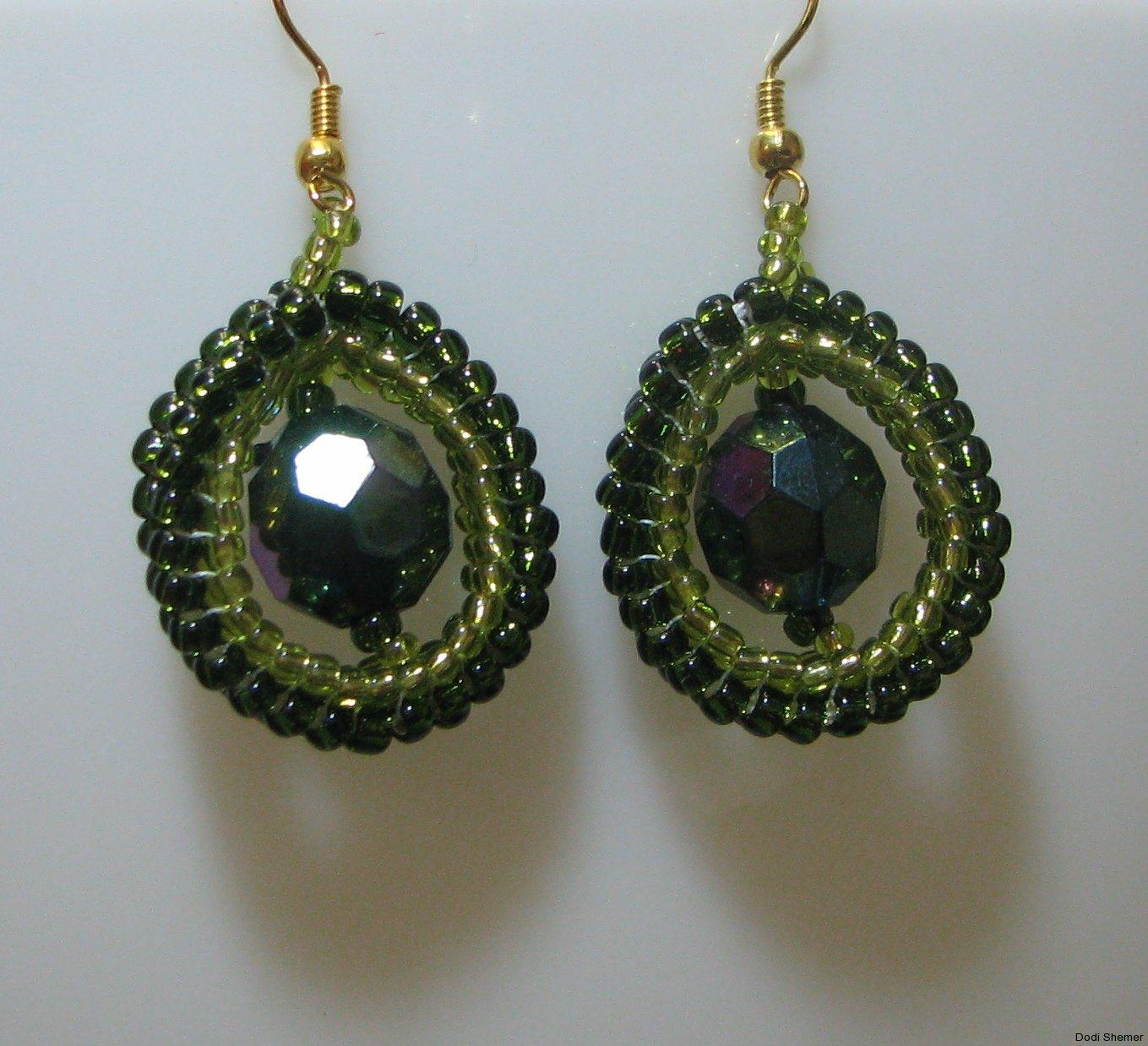 2_earring_double_row_1_img_6259