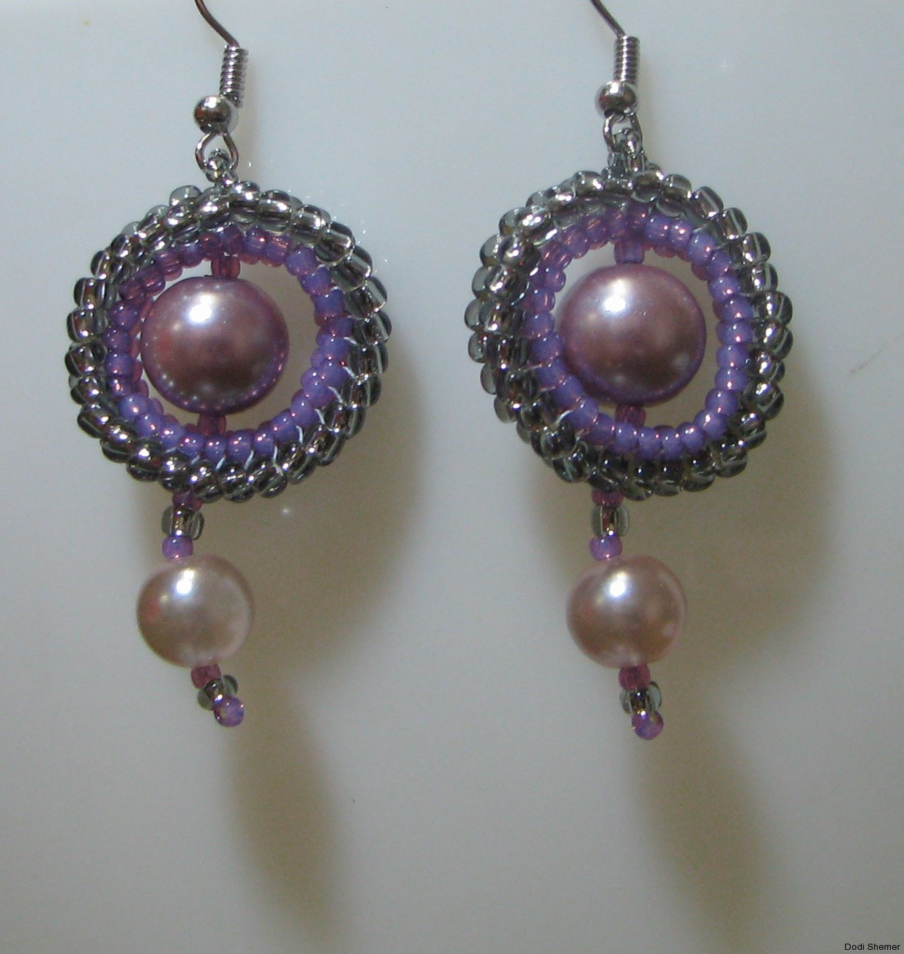 2_earring_double_row_2_img_6260