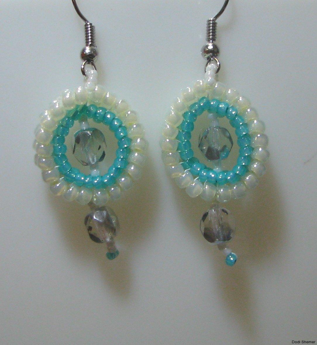 2_earring_double_row_3_img_6261
