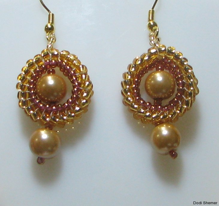 2_earring_double_row_4_img_6297