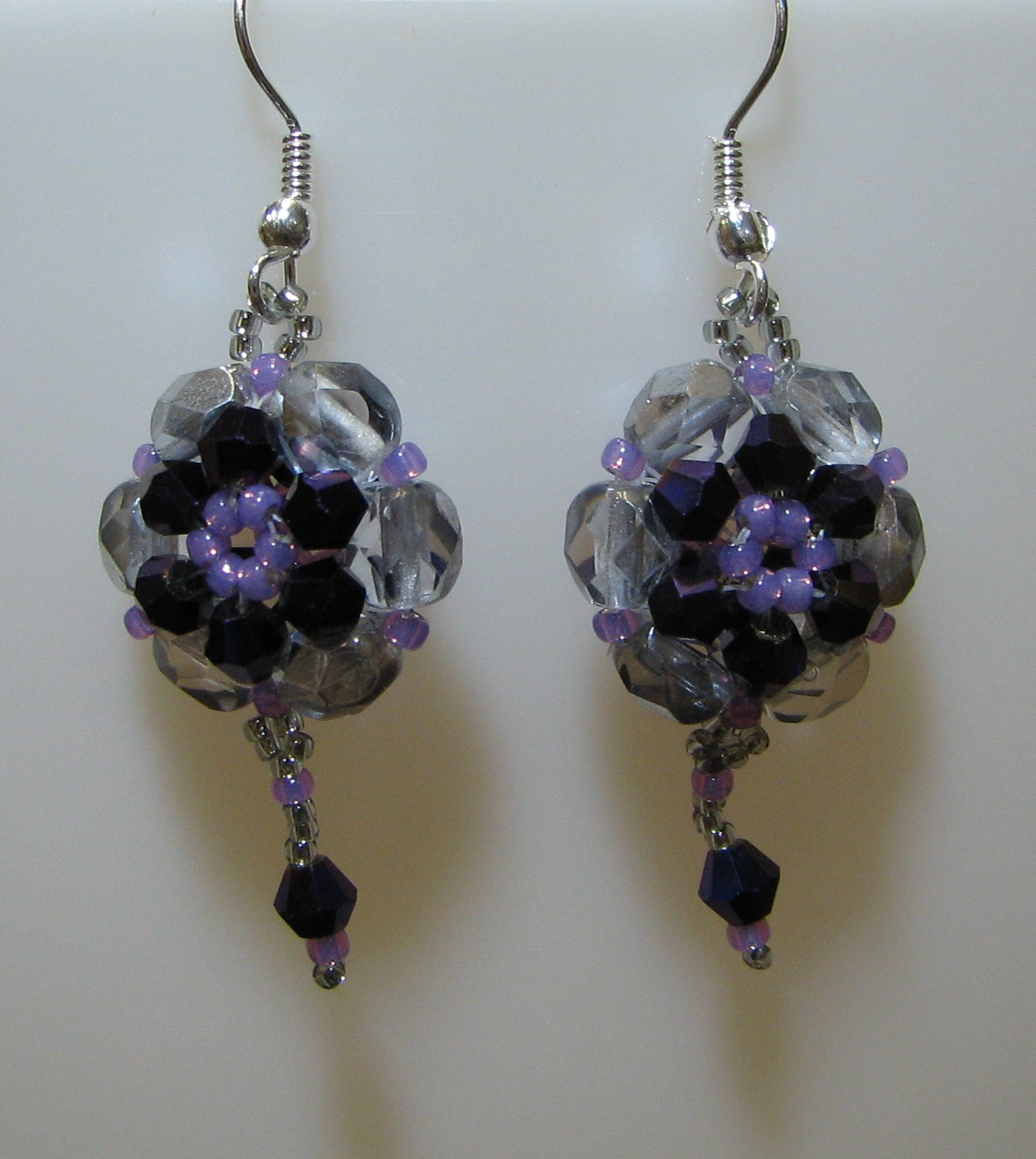 2_earring_flower_11_img_6353
