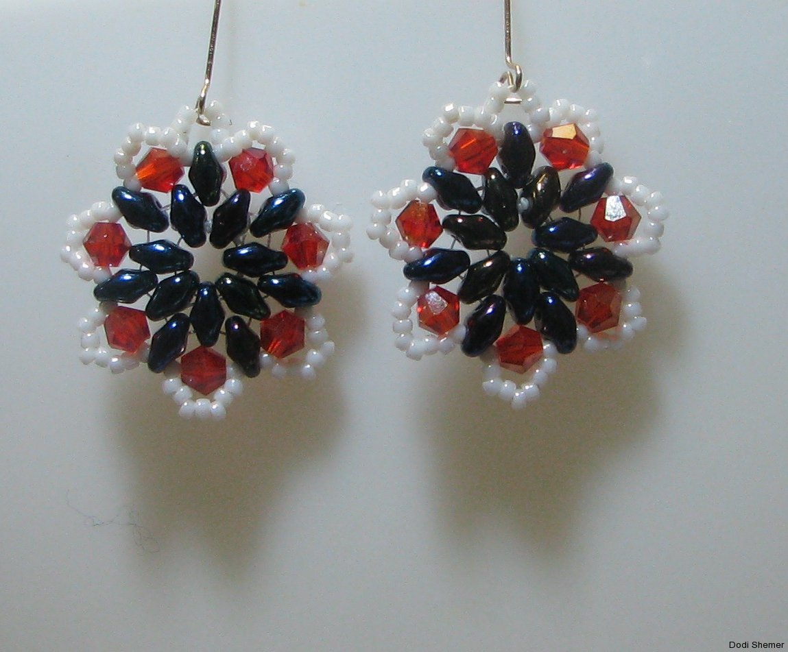 2_earring_flower_6_img_6321