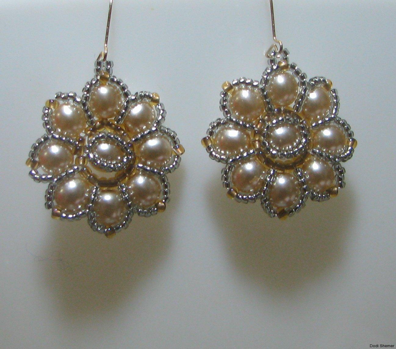 2_earring_flower_9_img_6332