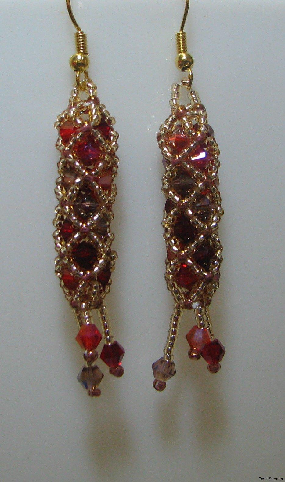 2_earring_oriental_3_img_6245