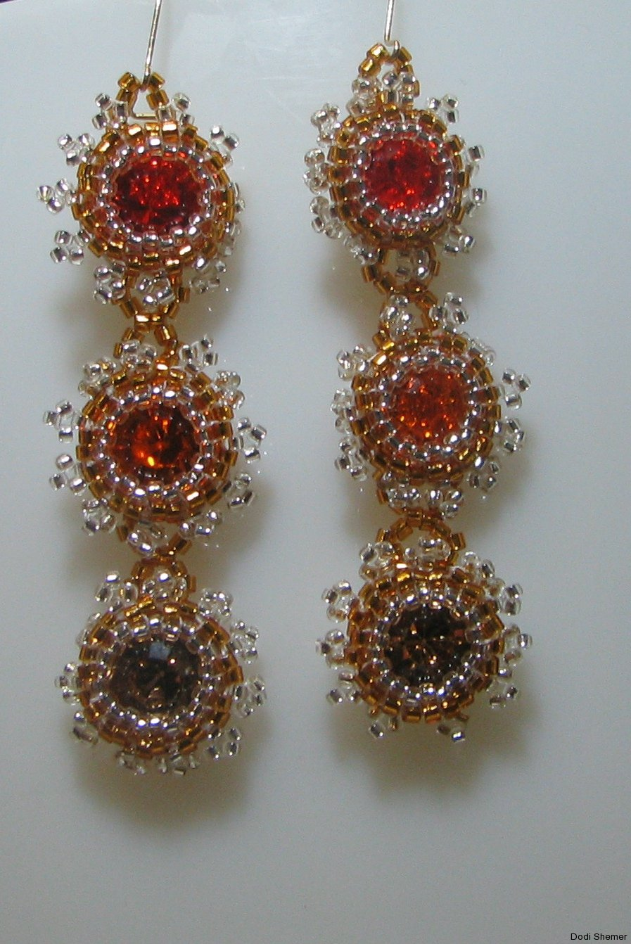 2_earring_small_royal_14_img_6348