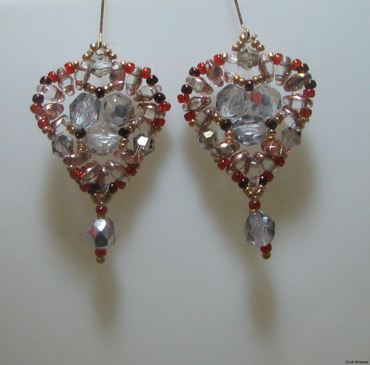 2_earring_twins_2_img_6333