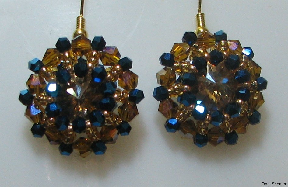 3_earring_big_royal_1_img_6241