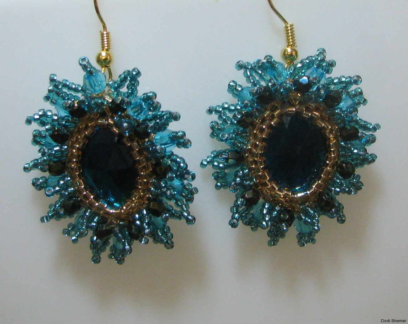 3_earring_big_royal_3_img_6237