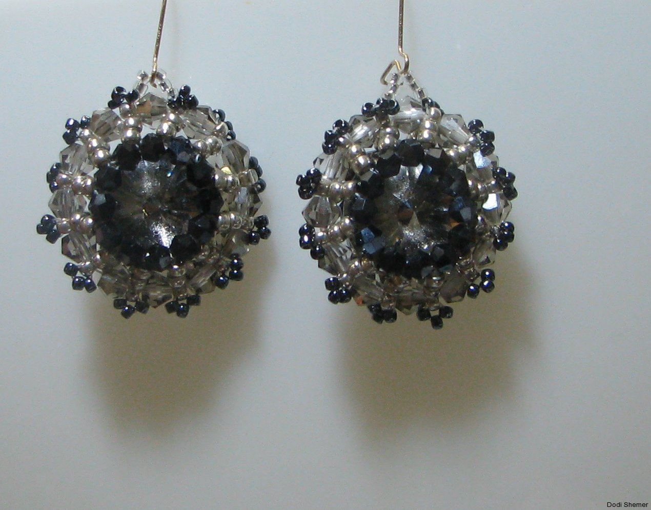 3_earring_big_royal_5_img_6318