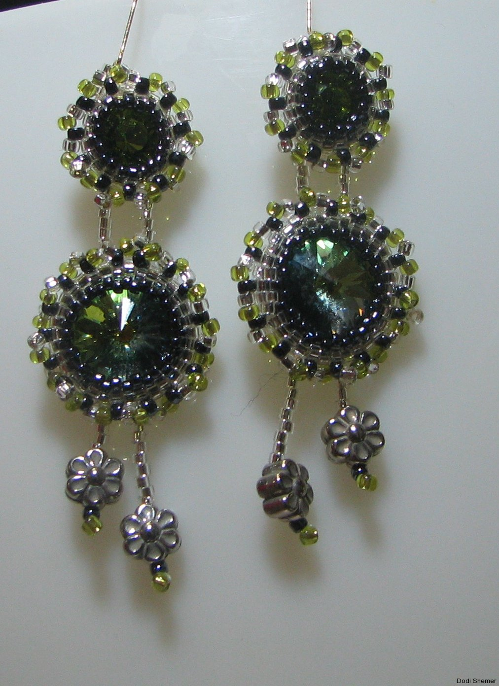 3_earring_big_royal_7_img_6347