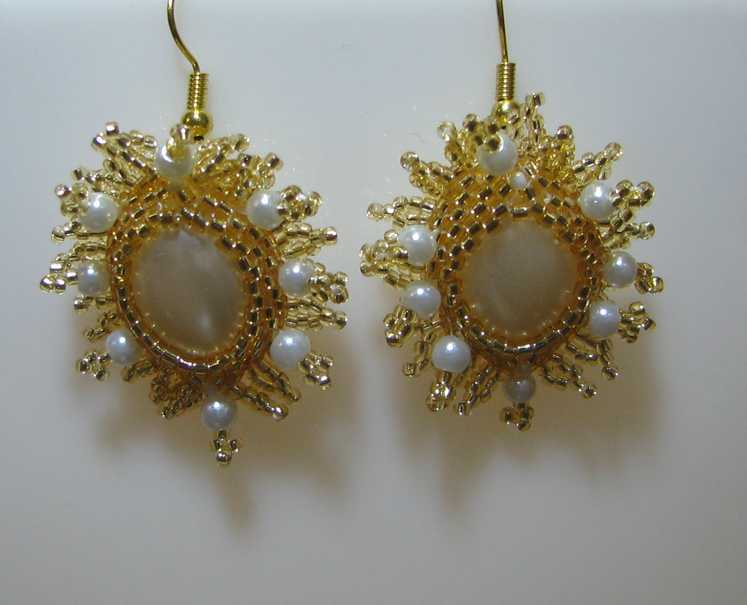 3_earring_big_royal_8_img_6359