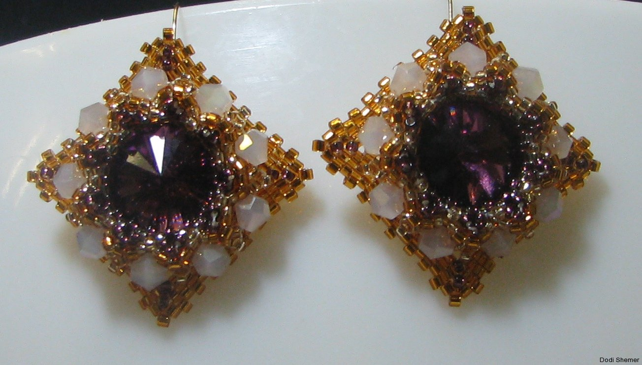 4_earring_big_royal_4_img_6290