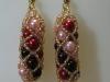 1_earring_oriental_1_img_6459