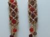 2_earring_oriental_6_img_6311
