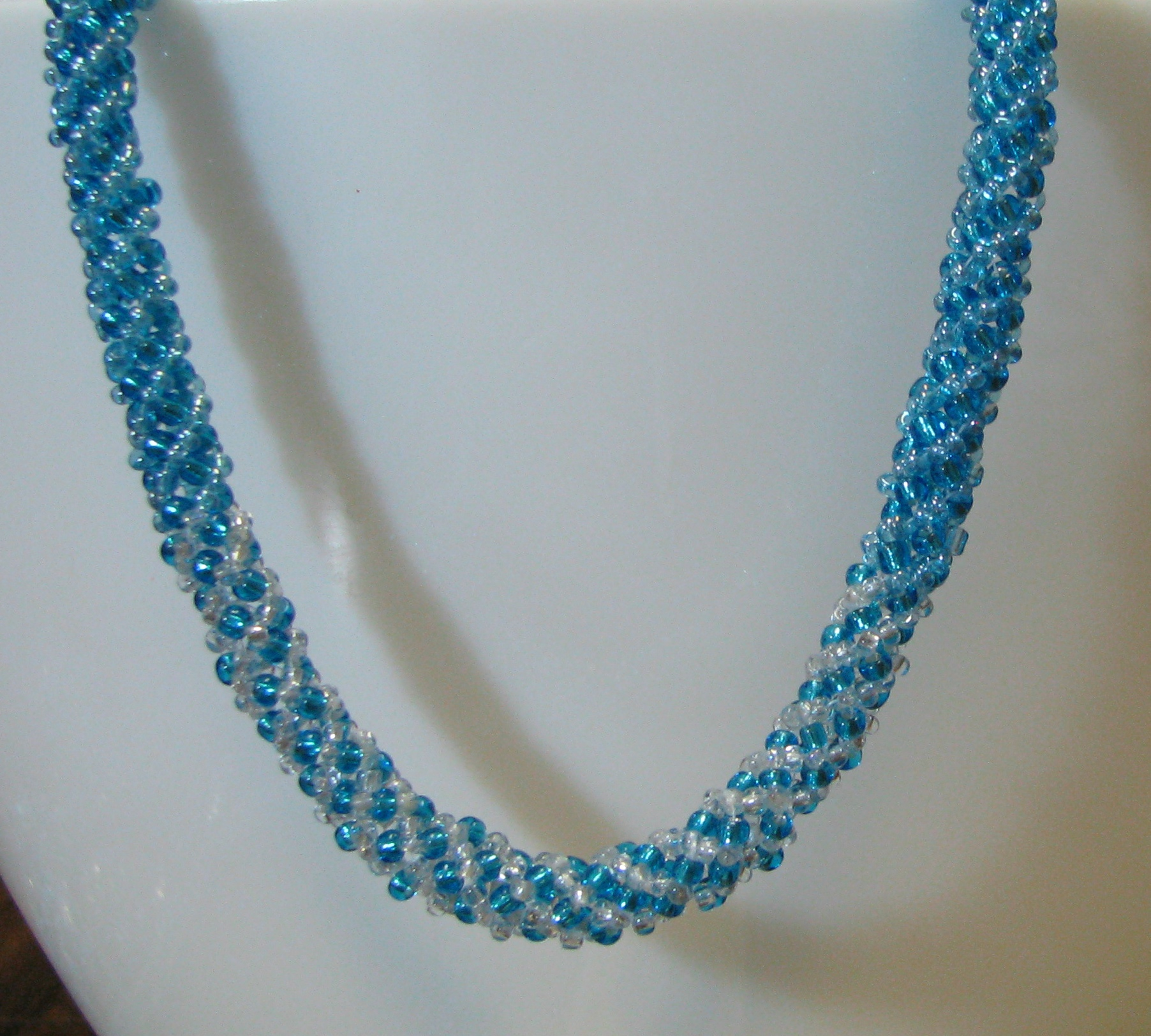 4_necklace_13_img_6469