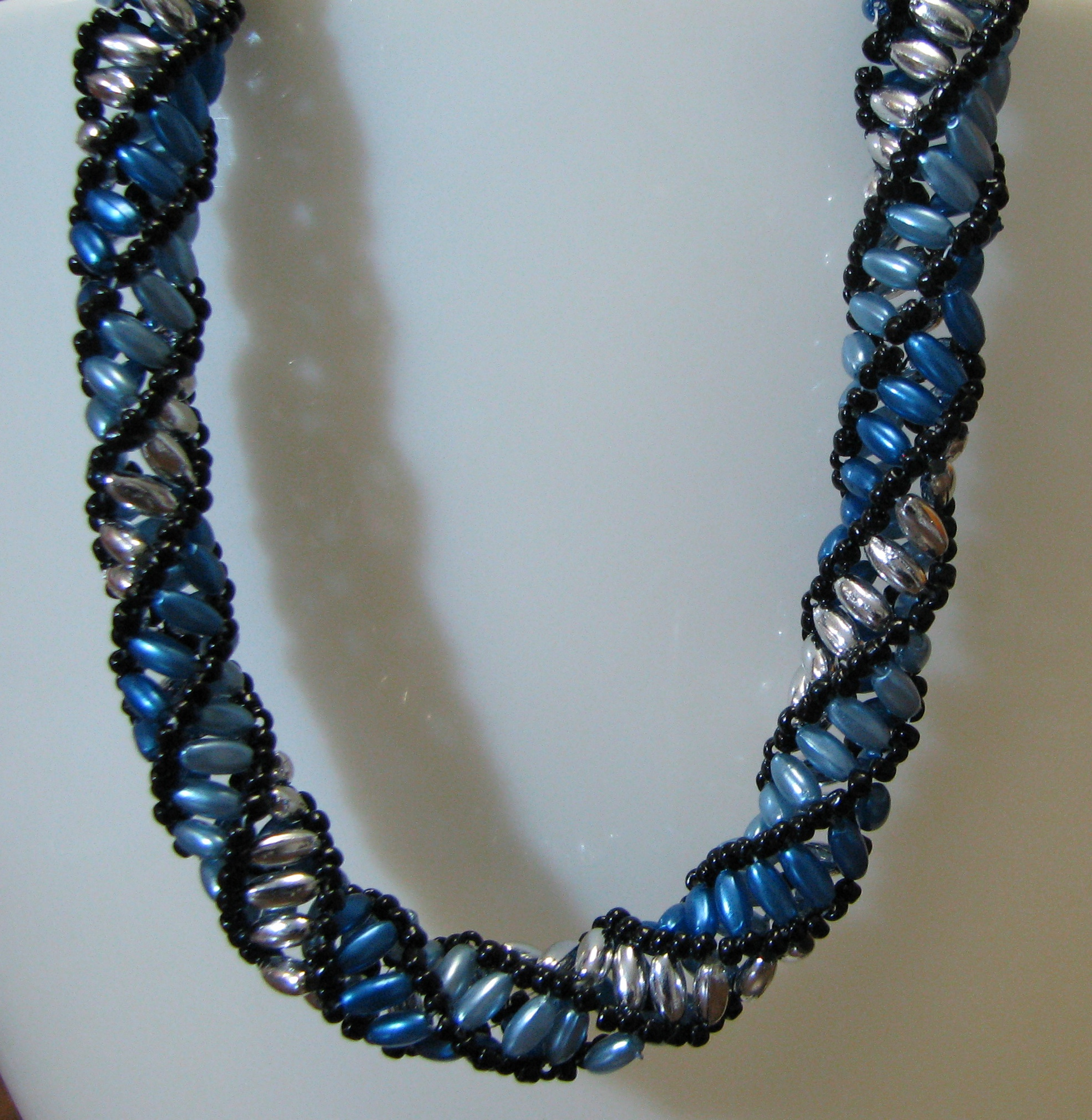 4_necklace_15_img_6477