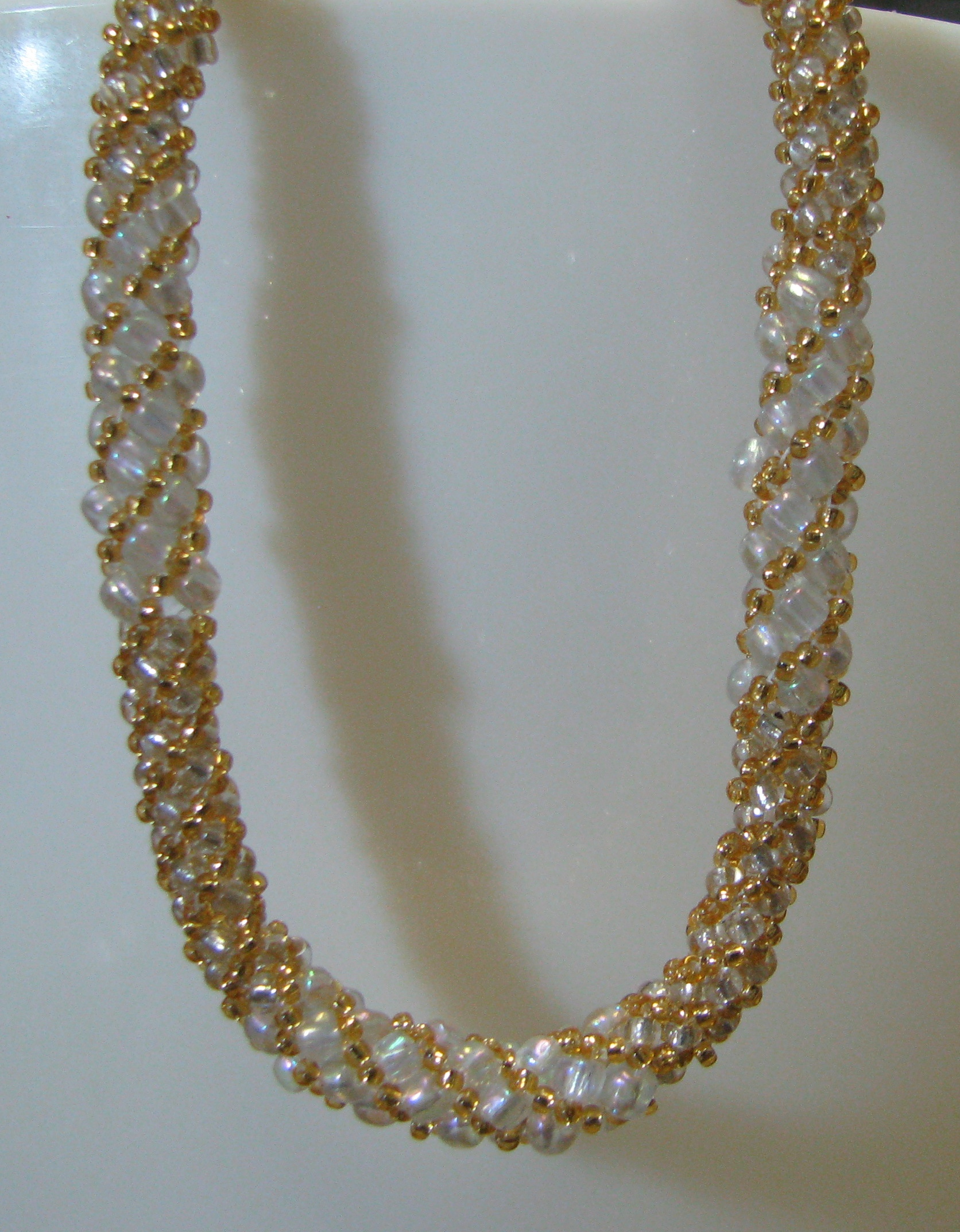 4_necklace_17_img_6484