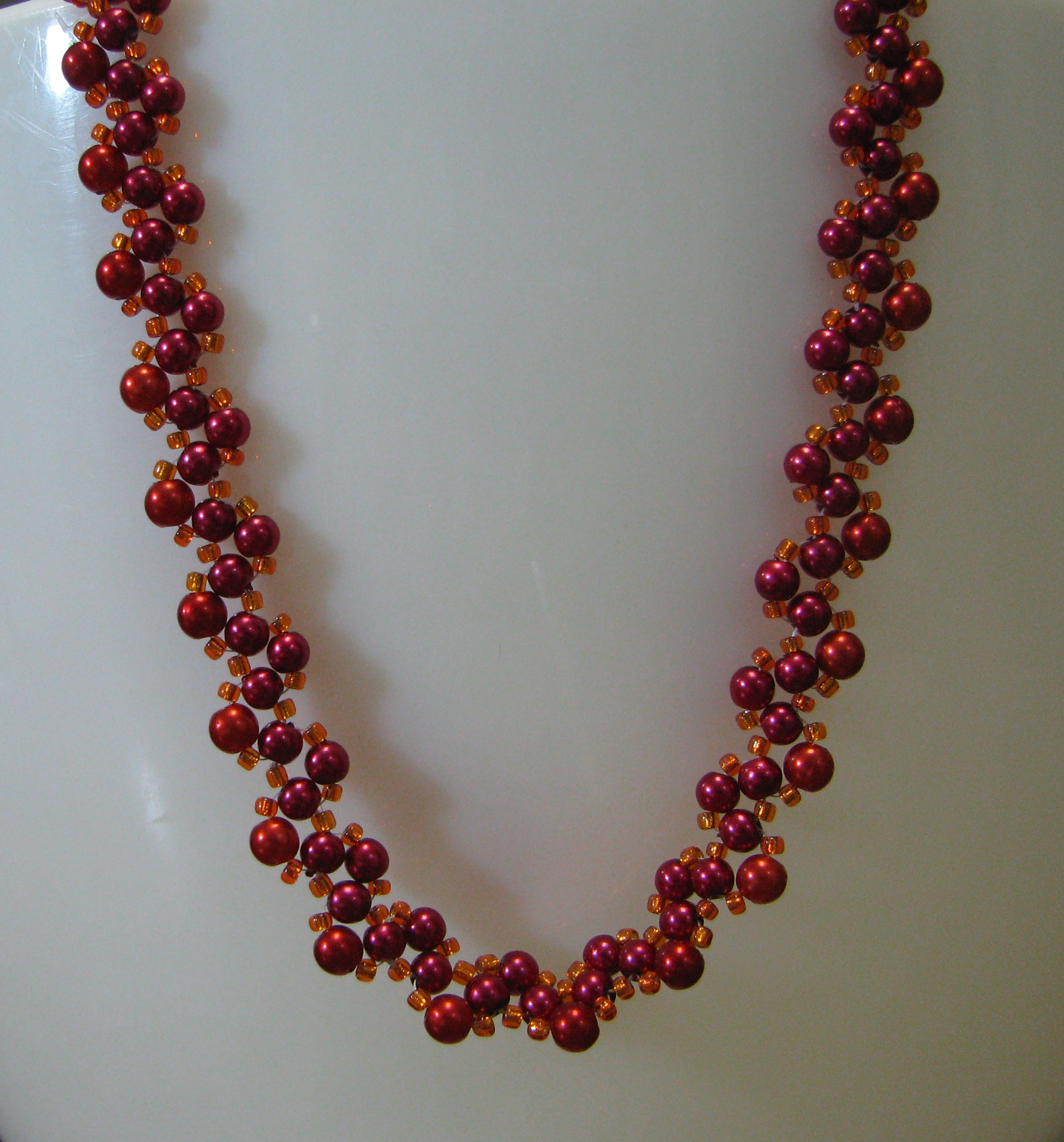 4_necklace_19_img_6538