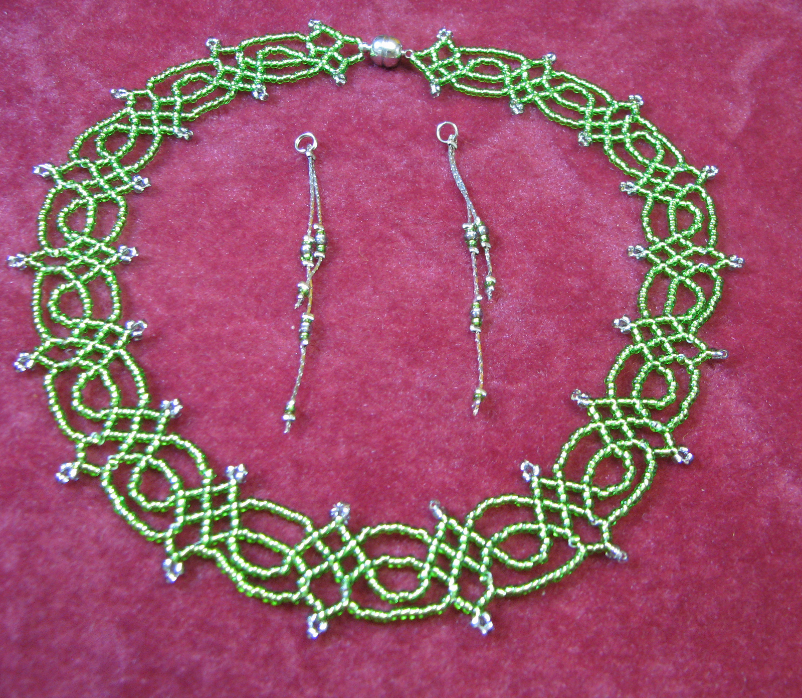 4_necklace_21_img_6541