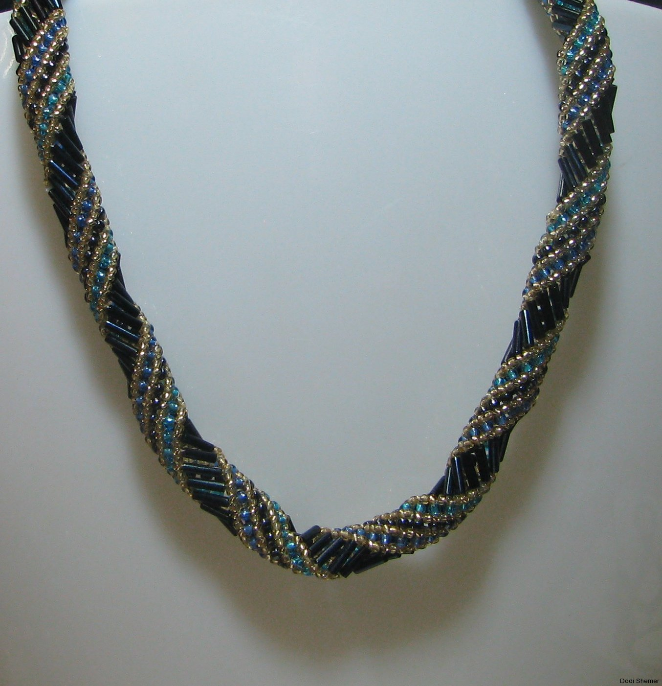 necklace_11_img_6312