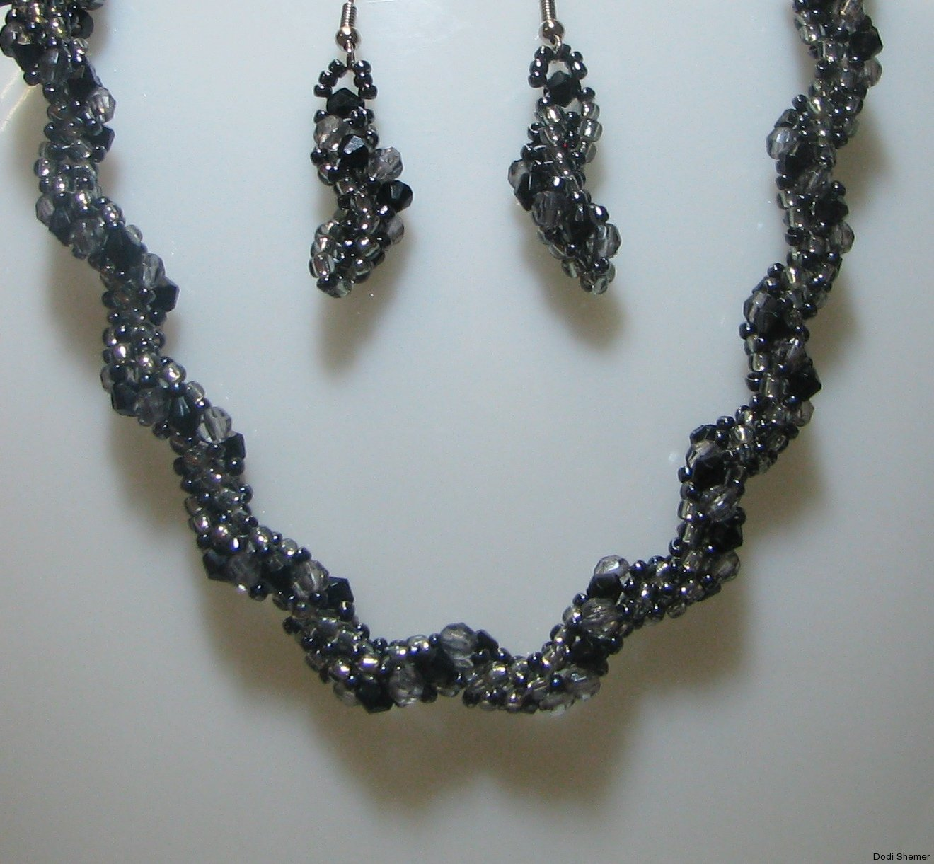 necklace_2_img_6293