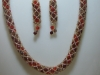 necklace_10_img_6311