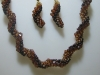 necklace_3_img_6294