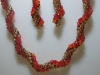 necklace_4_img_6295