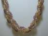 necklace_5_img_6296