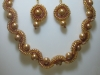 necklace_6_img_6297