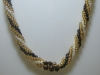 necklace_7_img_6300