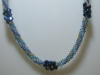 necklace_8_img_6301